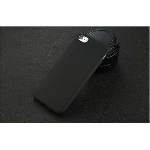 Чехол для  Iphone 7 Plus | Iphone 8 Plus | черный