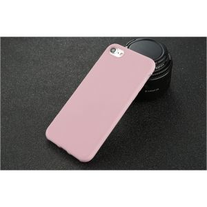 SALE! Case for Plus Iphone 7 | Iphone 8 Plus | pink. Артикул: IXI55836