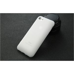 РАСПРОДАЖА! Чехол для  Iphone 7| Iphone 8 | белый - Подарки