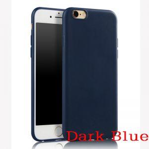Чехол для  Iphone 7| Iphone 8 | синий - СВЕЖИЕ ПОСТУПЛЕНИЯ!