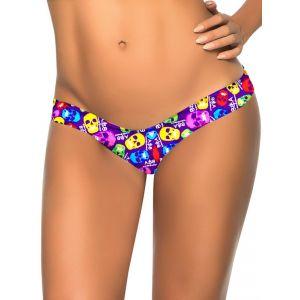 Fashion Sexy Women Short Panties