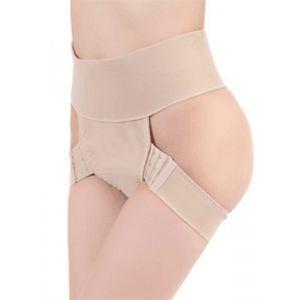 Women Sexy Control Pants