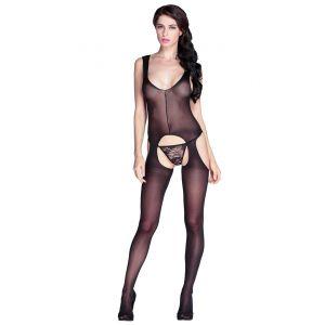 Женское белье Dreamgirl Коллекция Body Stocking