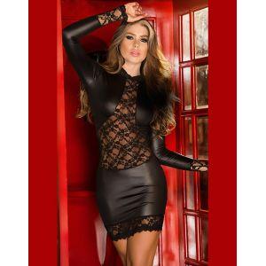 Clubwear Dress