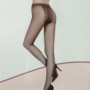 Leg Wear & Stockings