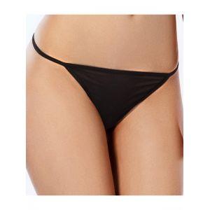Black M-3XL Sexy hot Women Panties