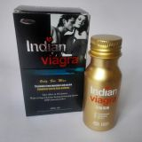Indian Viagra, 15 PCs