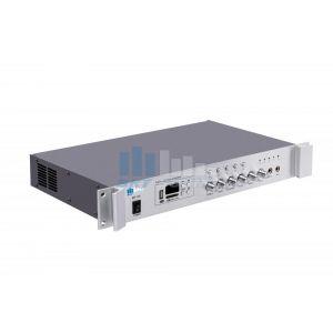 SALE! PA amplifier SKY SOUND MP-150