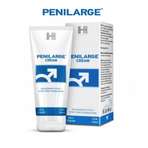 Cream for penis enlargement Penilarge Cream - 50ml