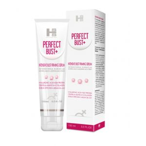 Cream for breast enlargement Perfect Bust Serum - 150ml