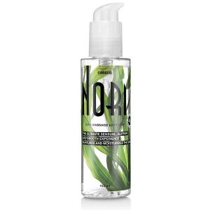 2 in 1 Intimate lubricant and massage gel Nori (150ml) Massage