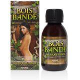 Капли стимулирующие желание Bois Bande (125ml) по оптовой цене