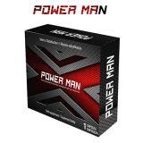 Power Man - 1 capsule по оптовой цене
