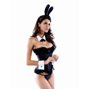 РАСПРОДАЖА! Комплект playboy сексуального кролика - СВЕЖИЕ ПОСТУПЛЕНИЯ!