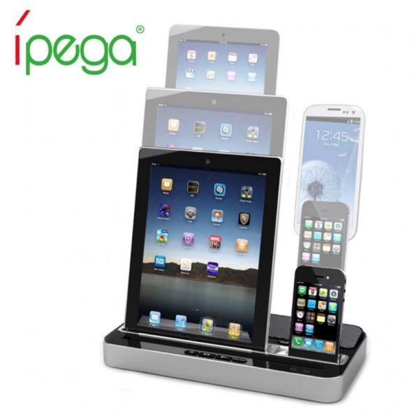 РАСПРОДАЖА! Докс танция для Ipad и Iphone 4