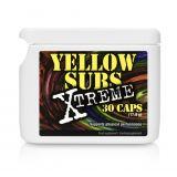 Yellow Subs Xtreme EFS (30 caps) по оптовой цене