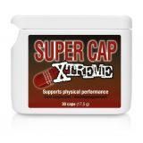 Super Caps EFS (30 caps) -