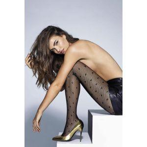 Womens Sexy Fishnet Pantyhose - СВЕЖИЕ ПОСТУПЛЕНИЯ!