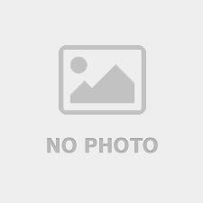 Black Cutout Top Garter Belt with Fishnet Stockings