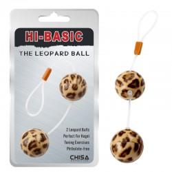 Leopard Ball по оптовой цене