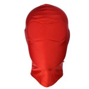 Red High Elasticity Hood seal