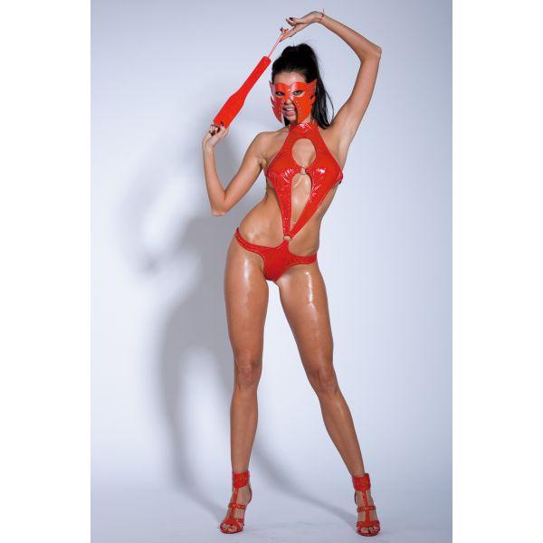 BDSM (БДСМ) - Sexy Fetish