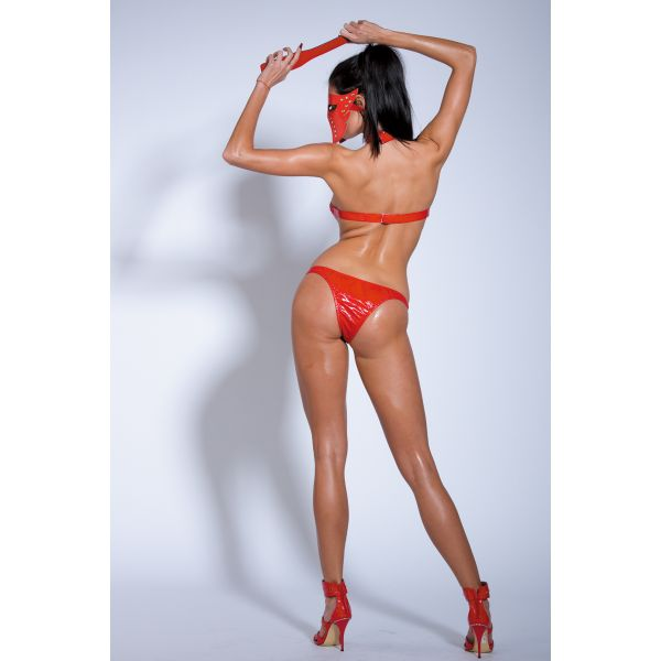 BDSM (БДСМ) - <? print Sexy Fetish; ?>
