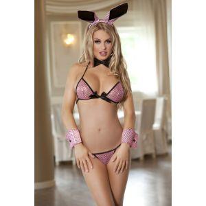 Sexy Bunny & Cat costume - СВЕЖИЕ ПОСТУПЛЕНИЯ!