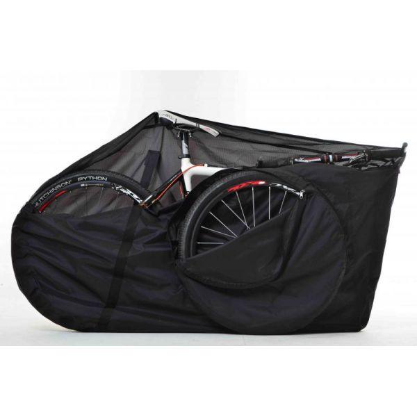распродажа! усиленный вело-чехол k1 superlitebox oxford