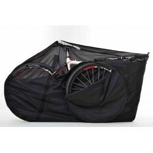 РАСПРОДАЖА! Усиленный вело-чехол K1 SuperLiteBox Oxford - СВЕЖИЕ ПОСТУПЛЕНИЯ!