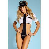 Navy costume по оптовой цене