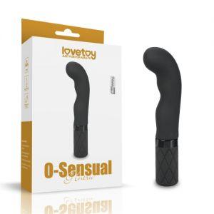 O-Sensual G Intru