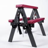 Мебель для порки, бдсм козлик для игр по оптовой цене