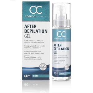 CC After Depilation Gel Bikini (60ml)