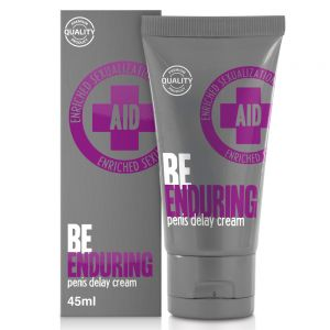 AID Be Enduring (45ml)