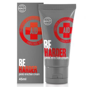 AID Be Harder (45ml)