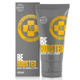 AID Be Boosted (45ml) по оптовой цене
