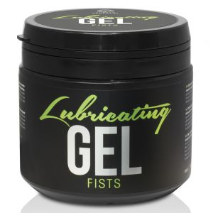 CBL Lubricating Cam Gels (500 ml)