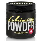 CBL Cobeco Powder Lubricant (225 г) по оптовой цене