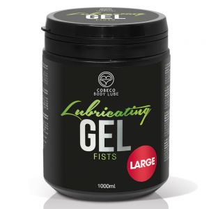 CBL Lubricating Cam Gels (1000 ml)