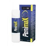 PENIMAX 50ML -