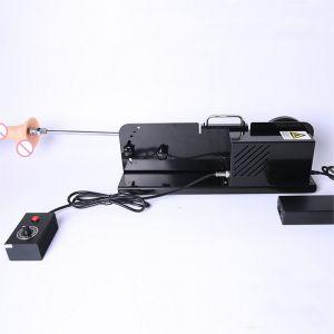 Electric vibrating vagina massage women sex exercise machine