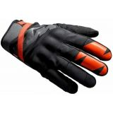 Перчатки для мотокросса и эндуро KTM ADV R Gloves (Medium size) по оптовой цене