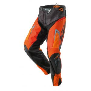 KTM Racetech Pants Size: Medium/32