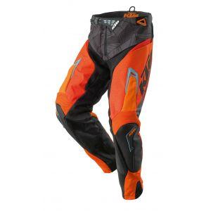 Мото штаны KTM Racetech Pants Size: Medium/32