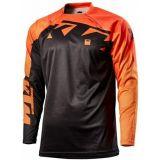 Мото джерси KTM Pounce Jersey Orange Size: Small по оптовой цене