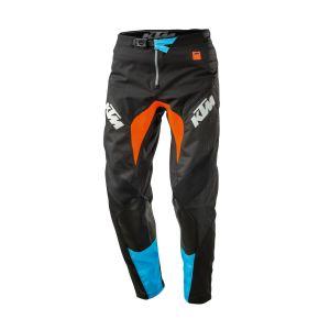 KTM Pounce Pants Size: Large/34
