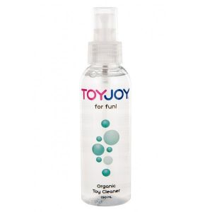 Sanitizer toy Cleaner Sprey. Артикул: TOY9511